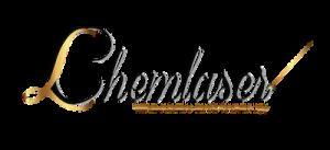 Chemlaser